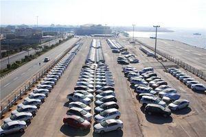 جدول/ با ۱۰۰ میلیون چه خودرویی میتوان خرید؟