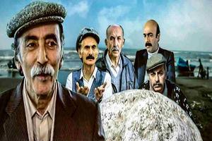 """فیلم/""""مهمان""""اولین سریال ماه رمضانی در سال1370"""