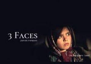 فیلم تقلبی از جشنواره کن جایزه گرفت