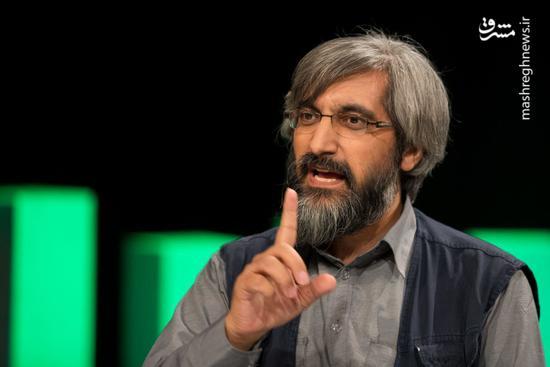 آمريكا،امام،ايران،انقلاب،مرگ،كشور،استقلال،شهيد،دانشگاه،ملت،اسلا…