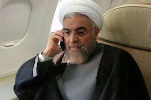 بررسی هفت وعده اقتصادی روحانی در انتخابات ۹۶