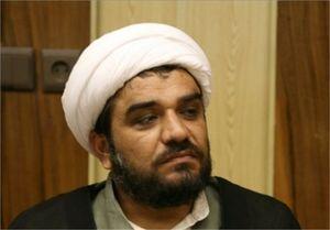 واکنش توییتریها به شهادت امام جمعه کازرون +تصاویر