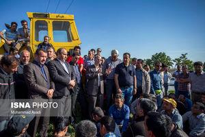 فیلم/ ماجرای اعتراضات کارگران «هپکو»