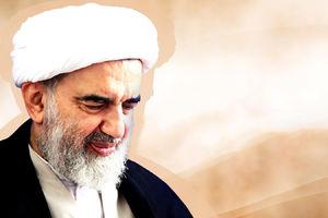 فیلم/ افضل اعمال ماه رمضان به نقل آیت الله جاودان
