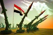 شلیک ۴ موشک بالستیک دیگر به جنوب عربستان