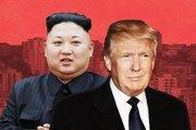 کره شمالی آزمایشگاه هستهای را تخریب کرد