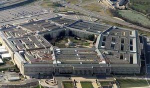 پنتاگون: هدف ما کشاندن ایران به میز مذاکره است