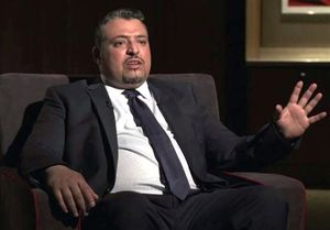 روایت شاهزاده سعودی از نارضایتی گسترده در داخل آل سعود
