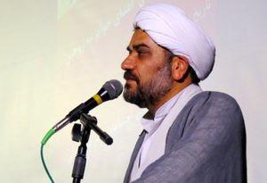 نگاهی به زندگینامه امام جمعه کازرون +سوابق