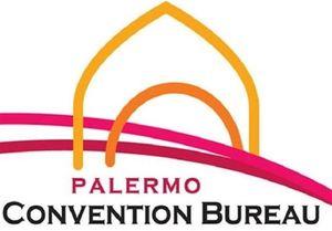 پالرمو
