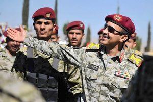 مرگ مشکوک نوه عبدالله صالح در عمان/ اماراتیها چه در خواستی از پسر دیکتاتور سابق یمن کردند؟ +عکس