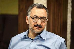 تغییر 180 درجهای موضع لیلاز درباره عملکرد دولت روحانی+ تصاویر