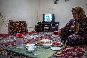 فیلم/ پویش سفره امام رضا(ع) در ماه رمضان