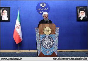 اگر ملتی ثروتمند و پرجمعیت اما در برابر یک ابرقدرت ذلیل باشیم به جایی نخواهیم رسید/ دنیا در فتح خرمشهر پذیرفت ایران شکستناپذیر است