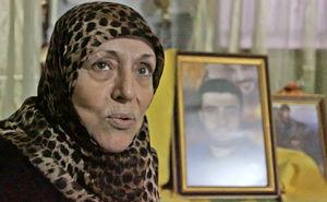 زنان عضو حزب الله