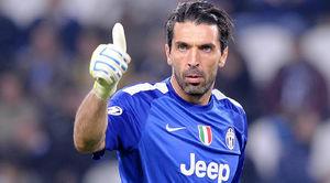 بازگشت بوفون به تیم ملی ایتالیا!