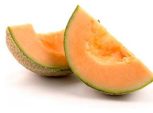 میوه طالبی