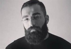 قرار بازداشت حمید صفت لغو شد