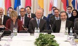 ۶ نکته اساسی در رابطه با برجام اروپایی