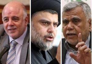 اولین واکنشها به رای دادگاه درباره انتخابات عراق