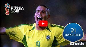 100 حقیقت جام جهانی - بخش 21