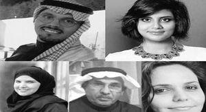 از زمزمه کودتا تا سحر و جادو در فوتبال عربستان +عکس