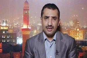واکنش کوبنده انصارالله یمن به خبر تحویل سلاح