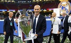 قهرمان اروپا