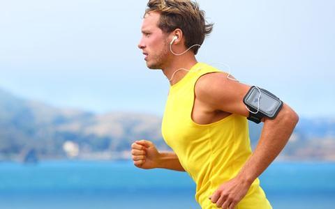 فعالیت بدنی چه زمانی مضر میشود؟