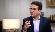دکتر محمدرضا مهاجری تهرانی