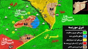 نقشه شرق سوریه و دیرالزور.jpg