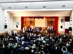محتشمیپور: حفظ نظامی که دروغ و شکنجه و انحراف دارد، اوجب واجبات نیست!/ کرباسچی: جهانگیری کاندیدا شد چون امکان داشت رئیسجمهور سکته کند