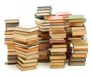 وقتی سلبریتی برای چاپ کتابش ۴۰۰ میلیون میگیرد