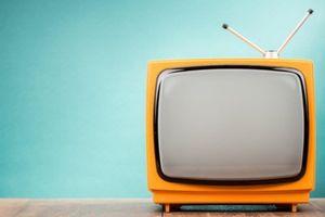 تلویزیون ماه رمضان