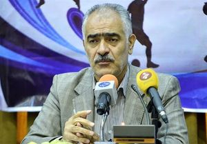 واکنش گلمحمدی به اظهارات کاپیتان پرسپولیس