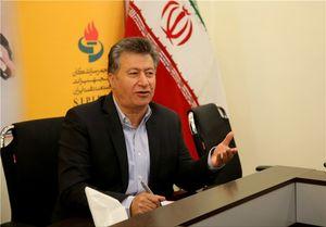 خروج شرکتهای با منافع آمریکایی از ایران,