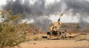 جزئیات عملیات بزرگ «محاصره دریایی یمن»/ چهار هدف اماراتیها برای بستن آخرین شریان ارتباطی ملت یمن