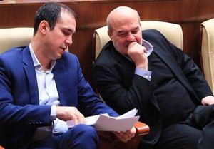 """فرار """"کاوه مدنی"""" وزیر اطلاعات را به مجلس کشاند"""