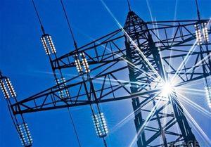 شبکه برق در وضعیت بحرانی قرار گرفت