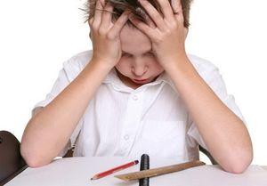 کودکآزاری مدرن زیر سایه والدین خیلیمهربان و سختگیر!
