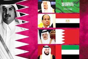دو راهی قطر بعد از خروج امریکا از برجام