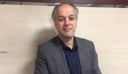 رئیس هیئت مدیره تراکتورسازی: ادامه فعالیت اسدی منع قانونی داشت