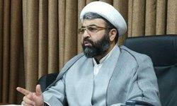 جزئیات بازداشت استاد هتاک دانشگاه آزاد