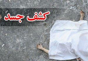 راز جسد سوخته زن جوان در کوه های مشهد