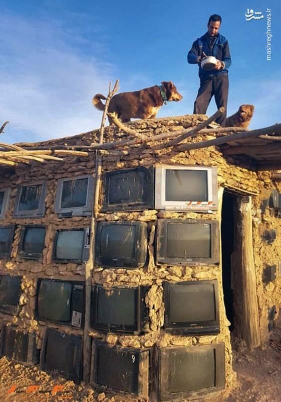 این در حالی است که کارشناسان توصیه می کنند تا حد ممکن لاشه قطعات دیجیتالی در منازل نگهداری نشود.
