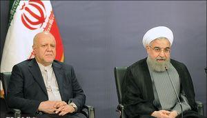 بررسی ژئوپلتیک تحریمهای جدید نفتی علیه ایران/ راهبرد ایران، ترامپ و مشتریان نفت چه خواهد بود؟