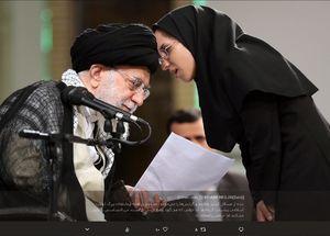قرآن، جایزه آقا به دانشجوی منتقد