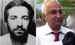 عامل انفجار حزب جمهوری اسلامی کشته شد/ «کلاهی صمدی» که بود؟ +عکس