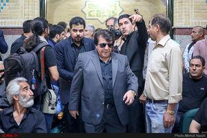 عباس قادری