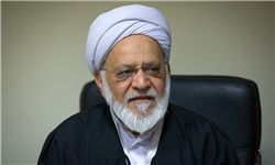 محمد تقی مصباحی مقدم